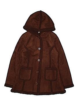 Route 66 Coat Size 14 - 16