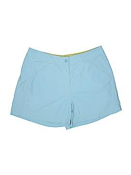 L.L.Bean Shorts Size 12