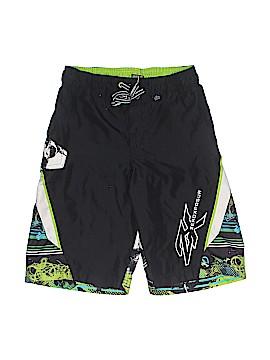 ZeroXposur Board Shorts Size 8