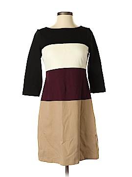 White House Black Market Casual Dress Size 4 (Petite)