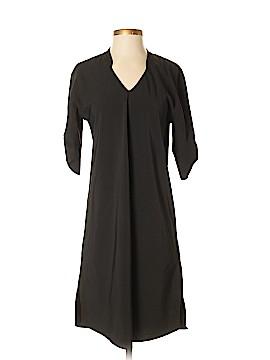 Cha Cha Vente Casual Dress Size XS