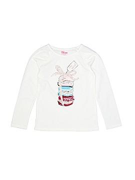 Epic Threads Long Sleeve T-Shirt Size 6X