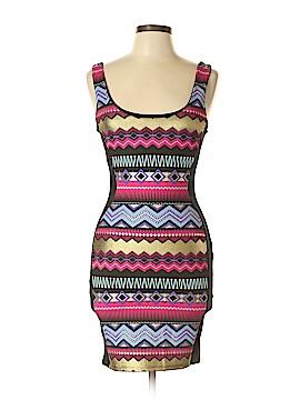 Lipsy Casual Dress Size 12