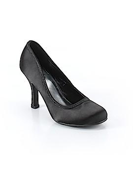 Deb Heels Size 7