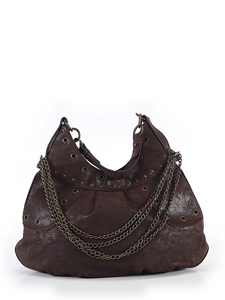 Pin It Unbranded Handbags Women Shoulder Bag One Size