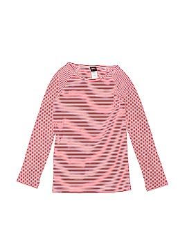 Tea Long Sleeve T-Shirt Size 5