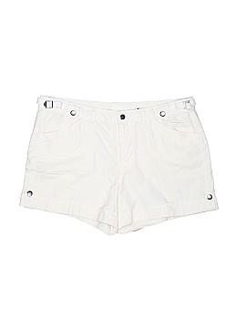 Da-Nang Shorts Size M