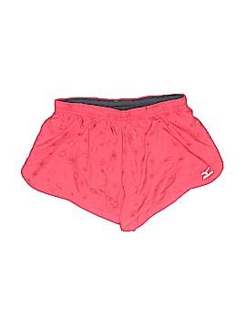 Mizuno Athletic Shorts Size XS