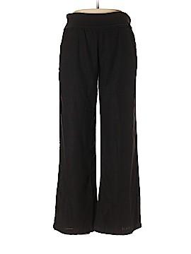 Xhilaration Linen Pants Size L
