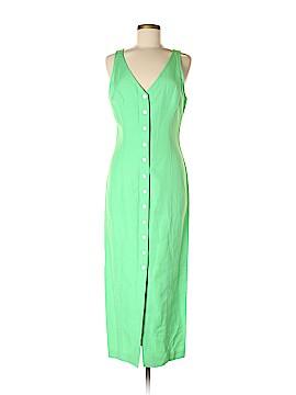 Ralph Lauren Casual Dress Size 8