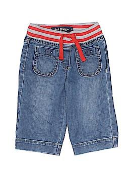 Mini Boden Jeans Size 3T