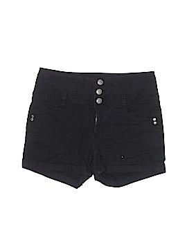 Rue21 Khaki Shorts Size 9 - 10
