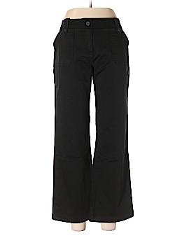 New York & Company Casual Pants Size 10 (Petite)