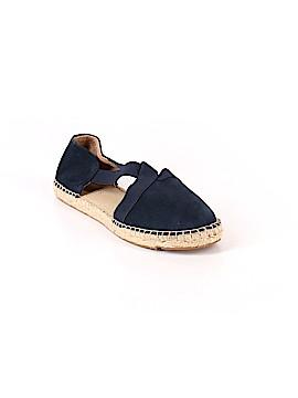 Talbots Flats Size 7 1/2