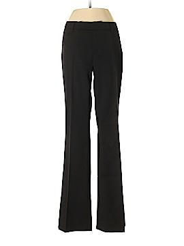 Gap Outlet Dress Pants Size 0