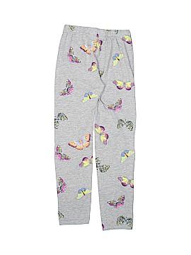 Gap Kids Leggings Size 4 - 5