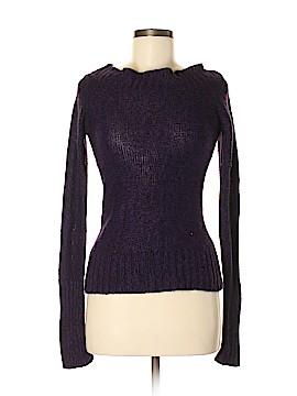 Garnet Hill Pullover Sweater Size M