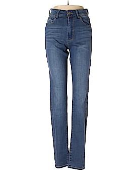 C'est Toi Jeans 28 Waist