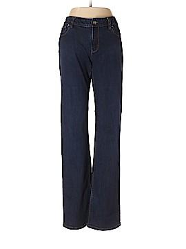 White Mountain Jeans Size 8