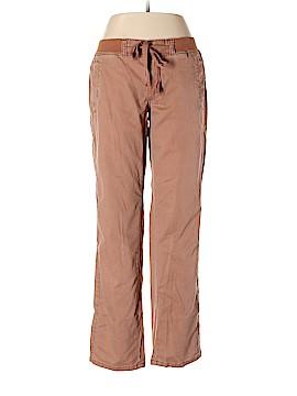 Hei Hei Casual Pants Size 10