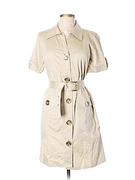 MICHAEL Michael Kors Trenchcoat Size L