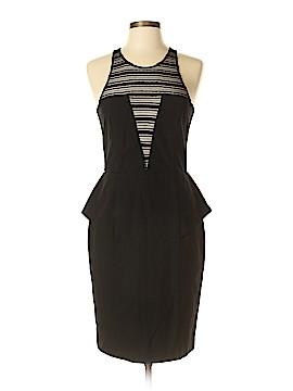 Mason Cocktail Dress Size 10