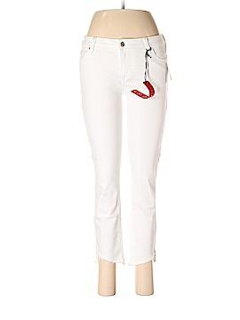 Celebrity Pink Jeans 27 Waist