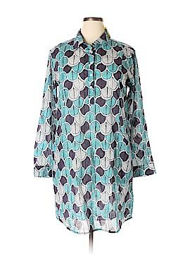 Roberta Roller Rabbit Casual Dress Size XL