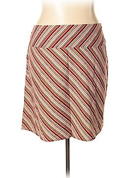 Venezia Casual Skirt Size 20 (Plus)
