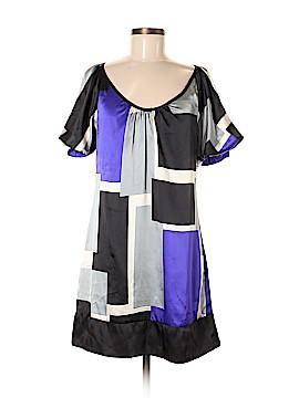 B. Smart Casual Dress Size 6