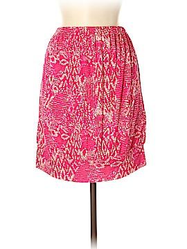 Lascana Casual Skirt Size M