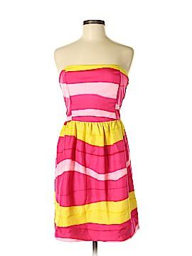 Britt Ryan Cocktail Dress Size 6