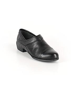 Ariat Flats Size 7 1/2