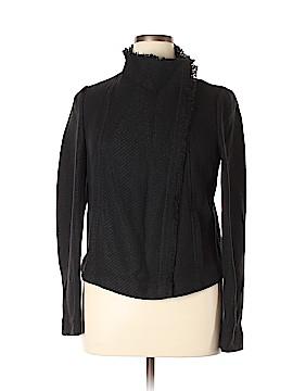 Vince. Jacket Size XL