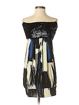 Twenty One Cocktail Dress Size XS