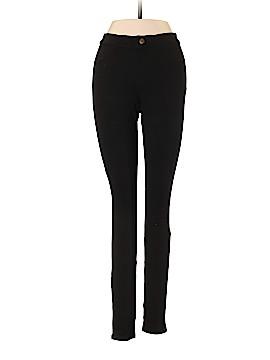Hue Casual Pants Size XS