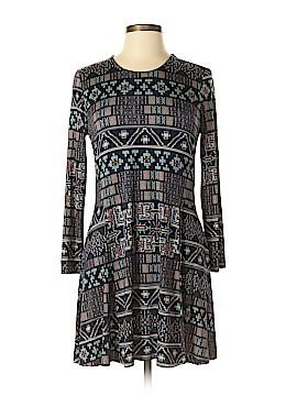 Misa Los Angeles Casual Dress Size XL