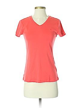 Nautica Short Sleeve T-Shirt Size S