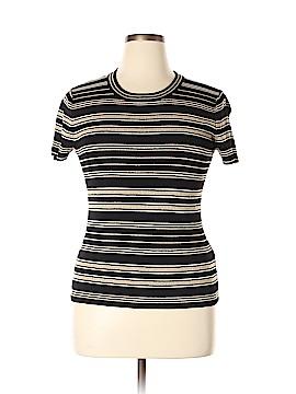 RACHEL Rachel Roy Pullover Sweater Size XL