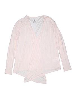 H&M Cardigan Size 10 - 12