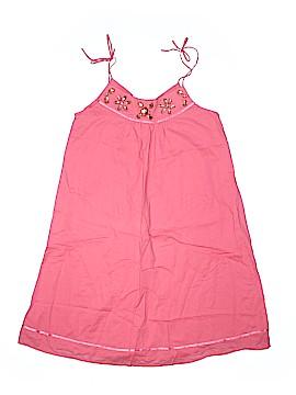 Gap Outlet Dress Size 14