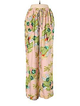 Somedays Lovin Casual Pants Size M