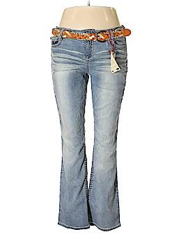 L.e.i. Jeans Size 16