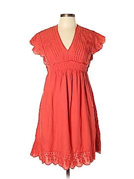 Pura Vida Casual Dress Size L