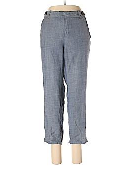 Madewell Casual Pants 31 Waist