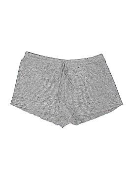 Laura Ashley Shorts Size L