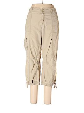 Gap Cargo Pants Size 14