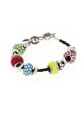 Unbranded Jewelry Bracelet One Size