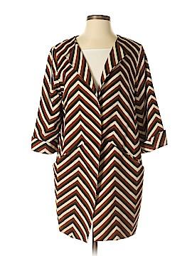 Eva Franco Jacket Size XS