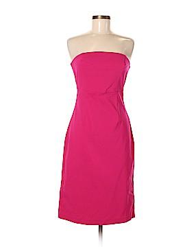 Ann Taylor Casual Dress Size 7 - 8